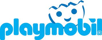 1 Playmobil