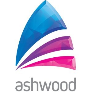Ashwood Gifts