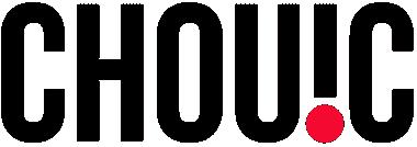 Chouic