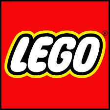 7 LEGO