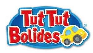 TutBolide