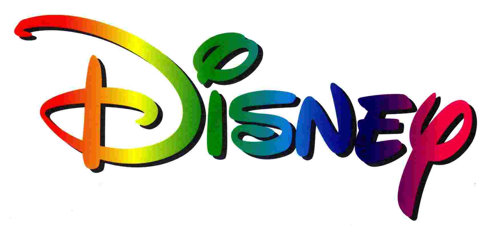 2 Disney