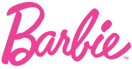 5 Barbie