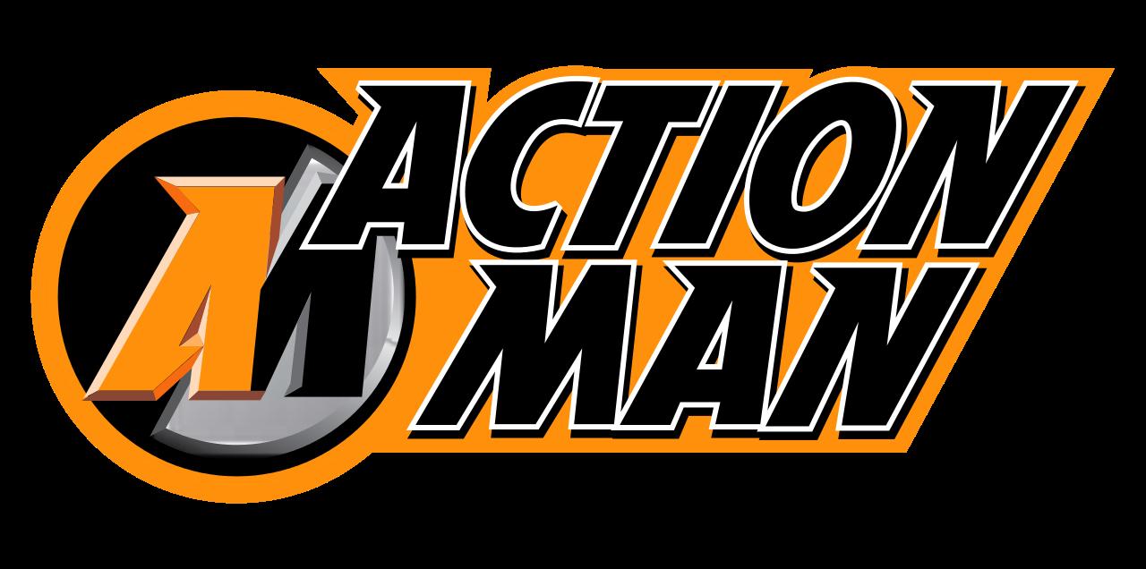 9 Action Man