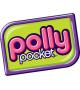8 Polly Pocket