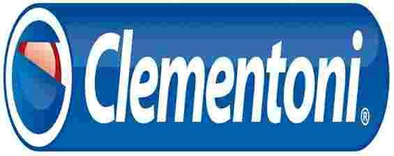 81 clémentoni