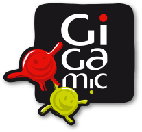 4 GIGAMIC