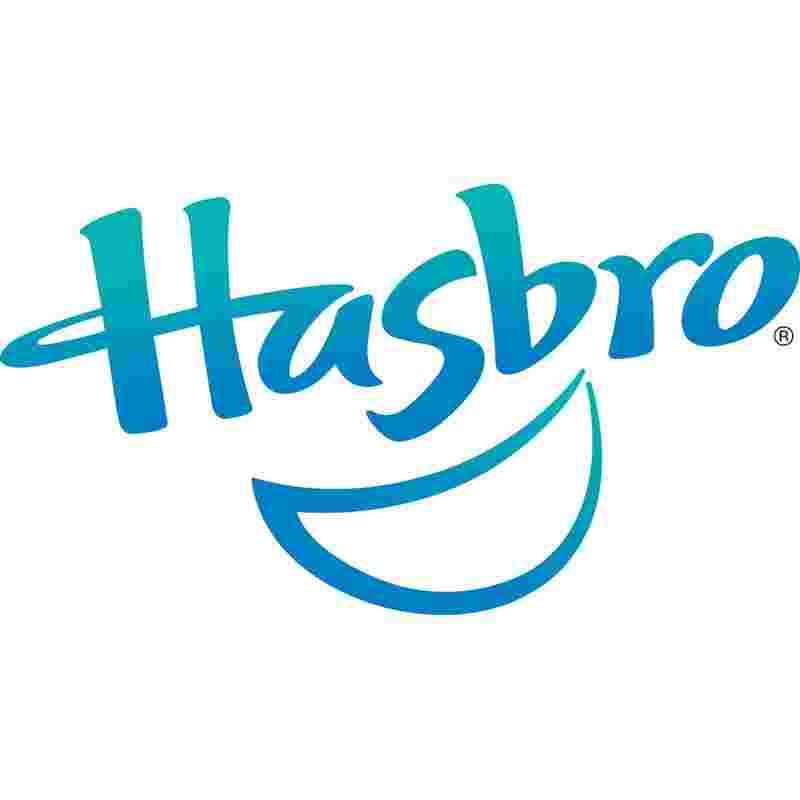 72 Hasbro
