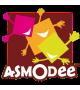 73 Asmodée