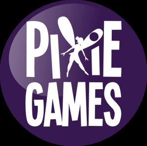 Pixie Game