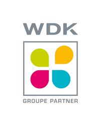 Wonderkids WDK