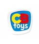 Color Baby Toys