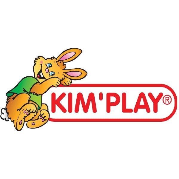 Kim's Play