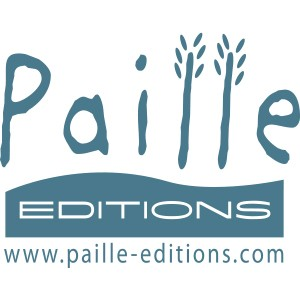 Paille Edition