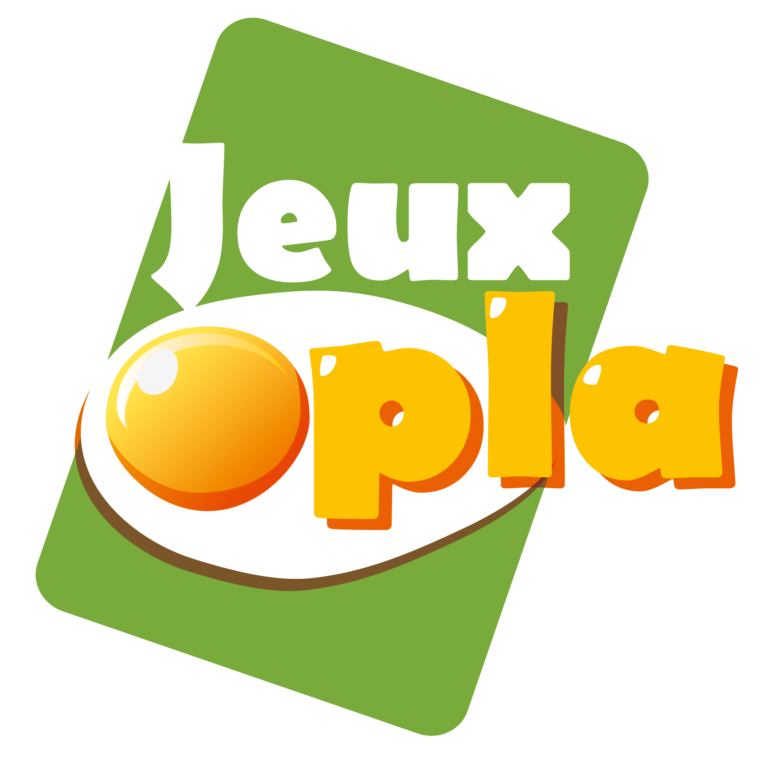 Jeu Opla