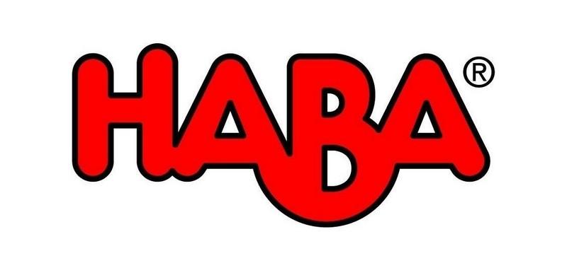 6 HABA