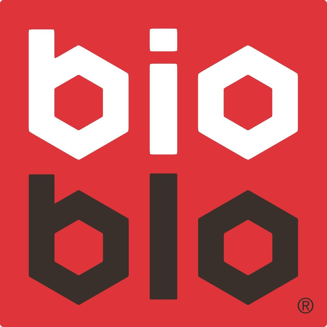 Bio Blo