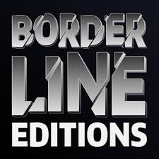 Borderline Edition