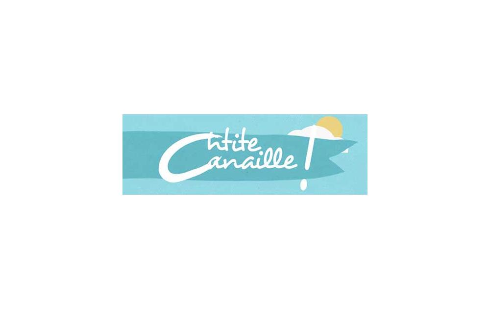 RDV au Chti 2019  ce week-end